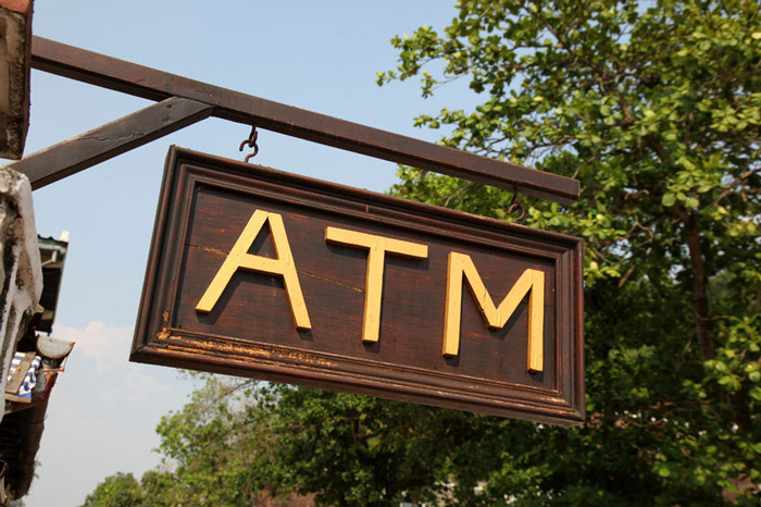 Why do we use ATMs? How ATMs have become a necessity for Businesses?